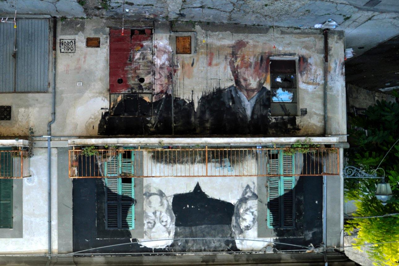 borondo-new-mural-in-mosciano-santangelo-02