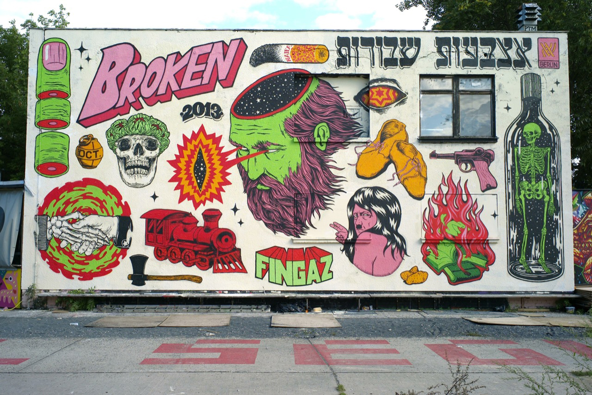 broken-fingaz-new-mural-for-urban-spree-festival-01