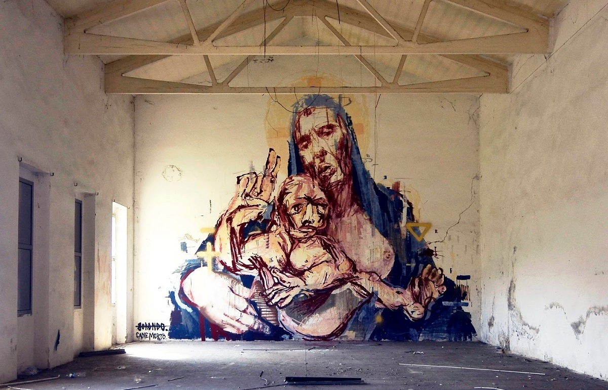 canemorto-borondo-new-mural-in-bologna-01
