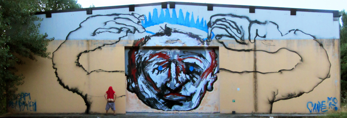 canemorto-new-mural-in-bologna-01