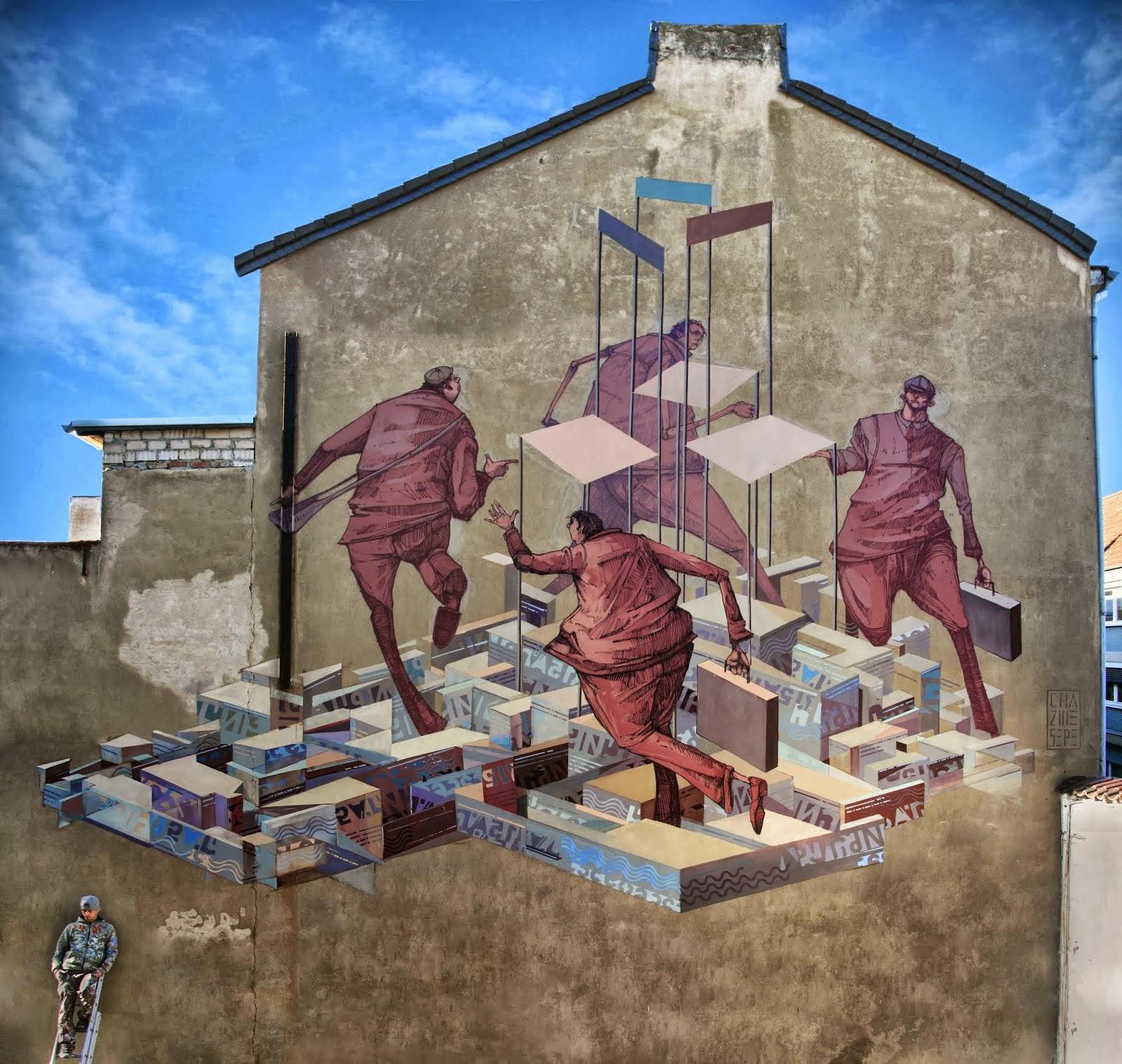 chazme-sepe-new-mural-for-cityleaks-festival-01