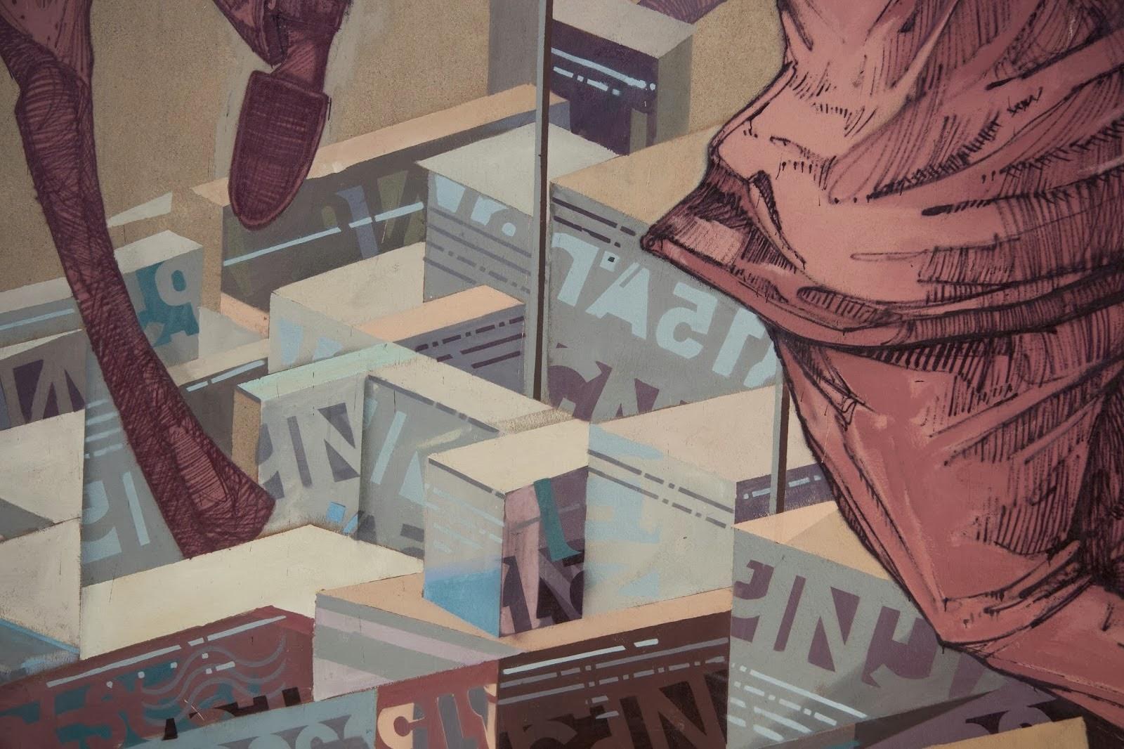 chazme-sepe-new-mural-for-cityleaks-festival-02