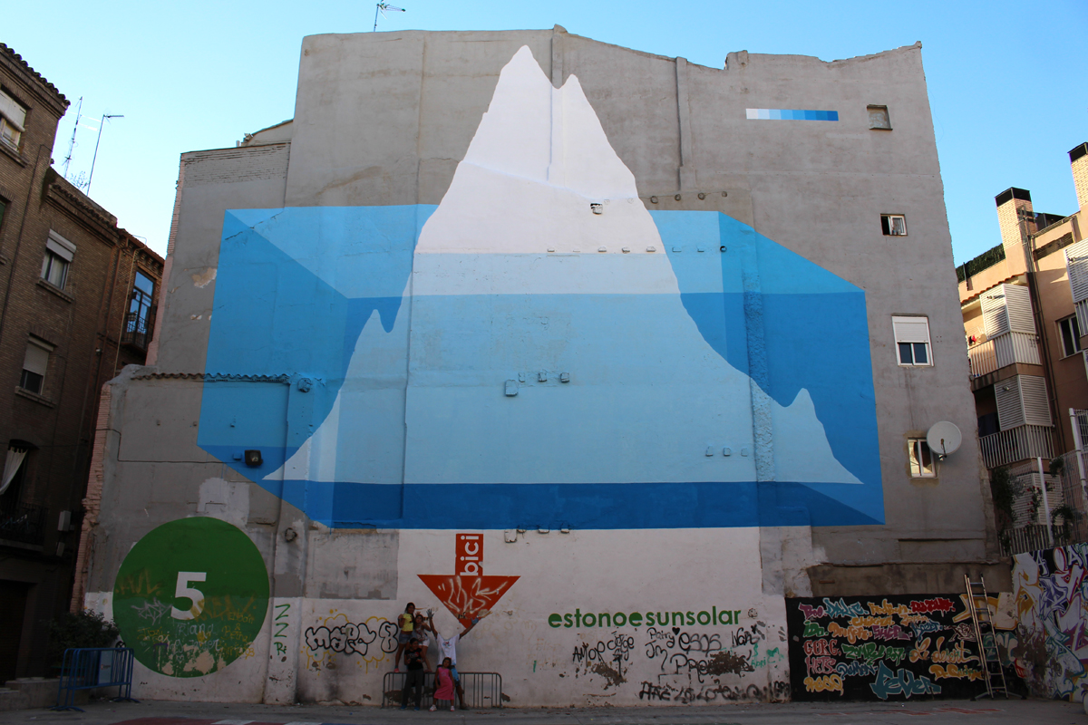 ciredz-new-mural-at-festival-asalto-08