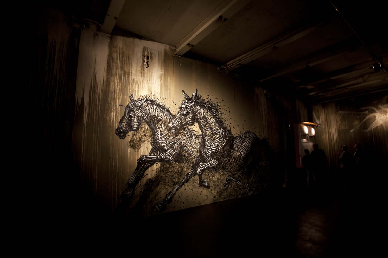 daleast-new-murals-at-the-nuart-festival-2013-06