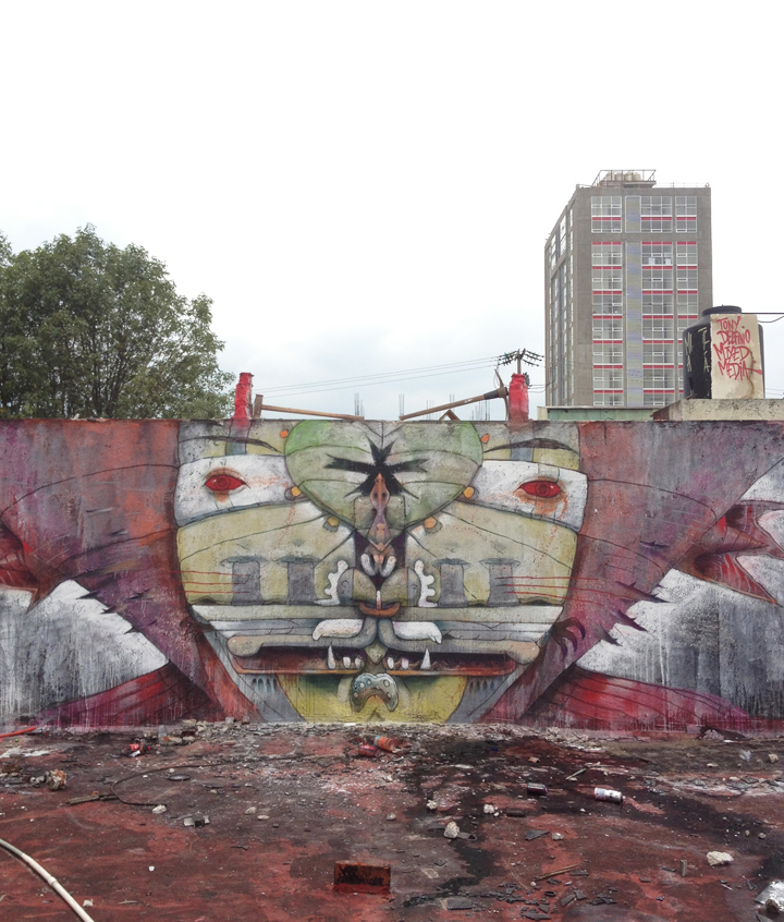 dhear-one-man-bat-new-amazing-mural-01
