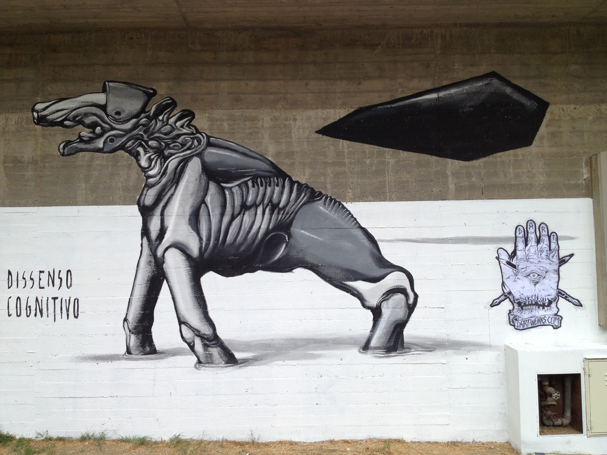 dissensocognitivo-new-mural-in-imola-01
