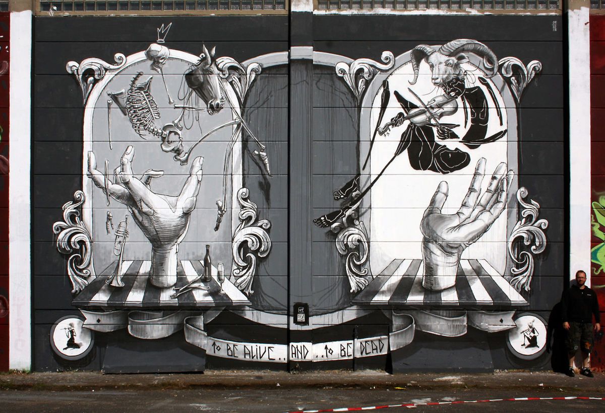 dome-to-be-alive-and-to-be-dead-new-mural-in-wiesbaden-01