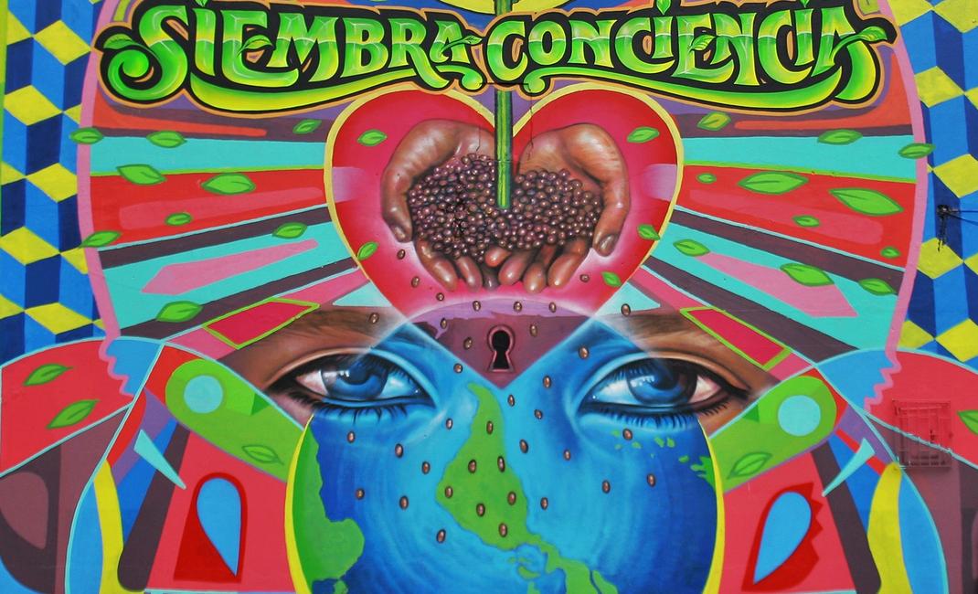 el-decertor-elliot-tupac-siembra-conciencia-new-mural-in-mirones-02