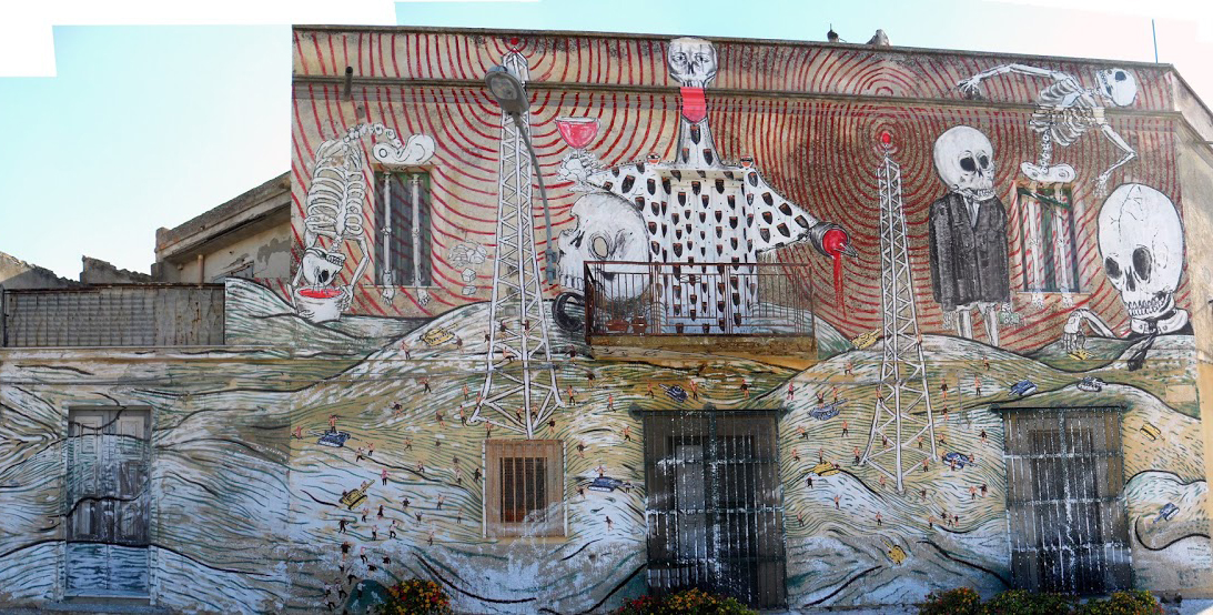 emajons-new-mural-in-niscemi-for-nomuos-02