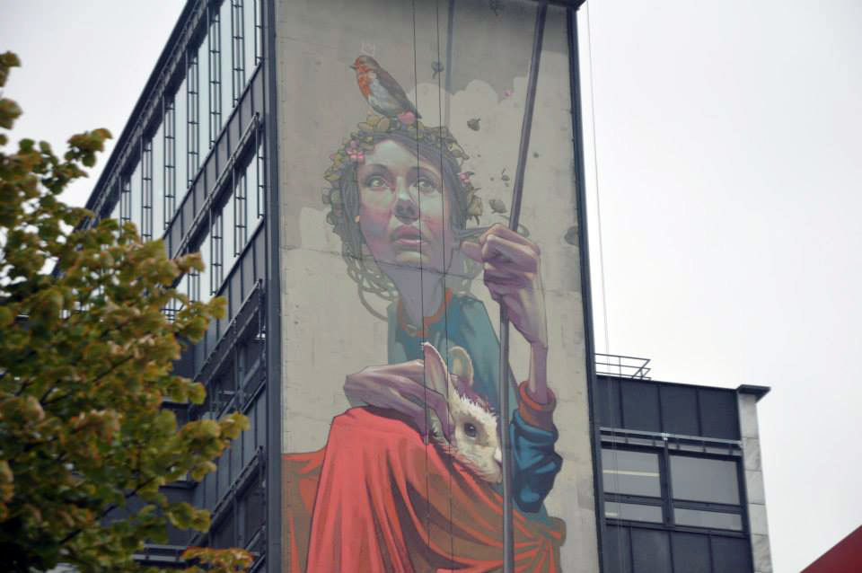 etam-cru-high-hopes-new-mural-in-paris-01
