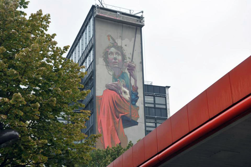 etam-cru-high-hopes-new-mural-in-paris-02