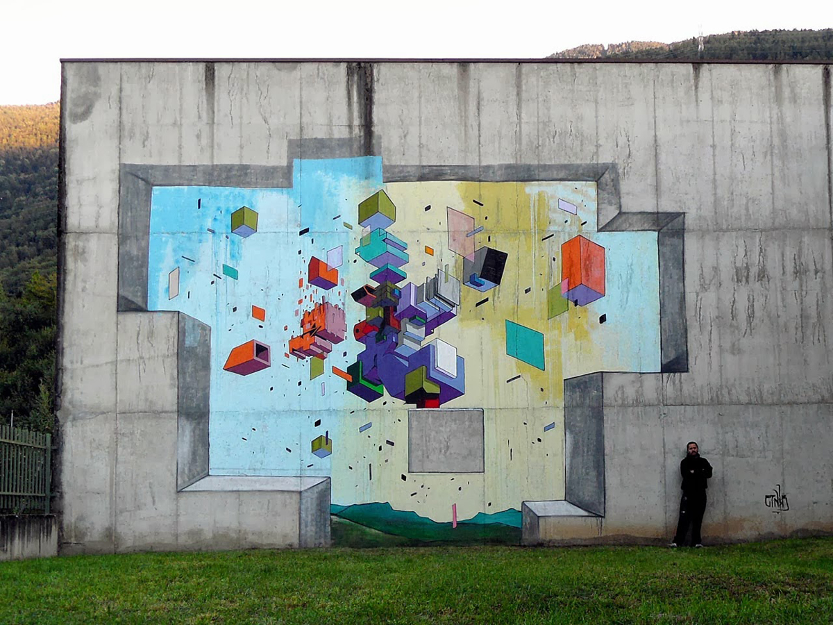 etnik-new-mural-in-tirano-01