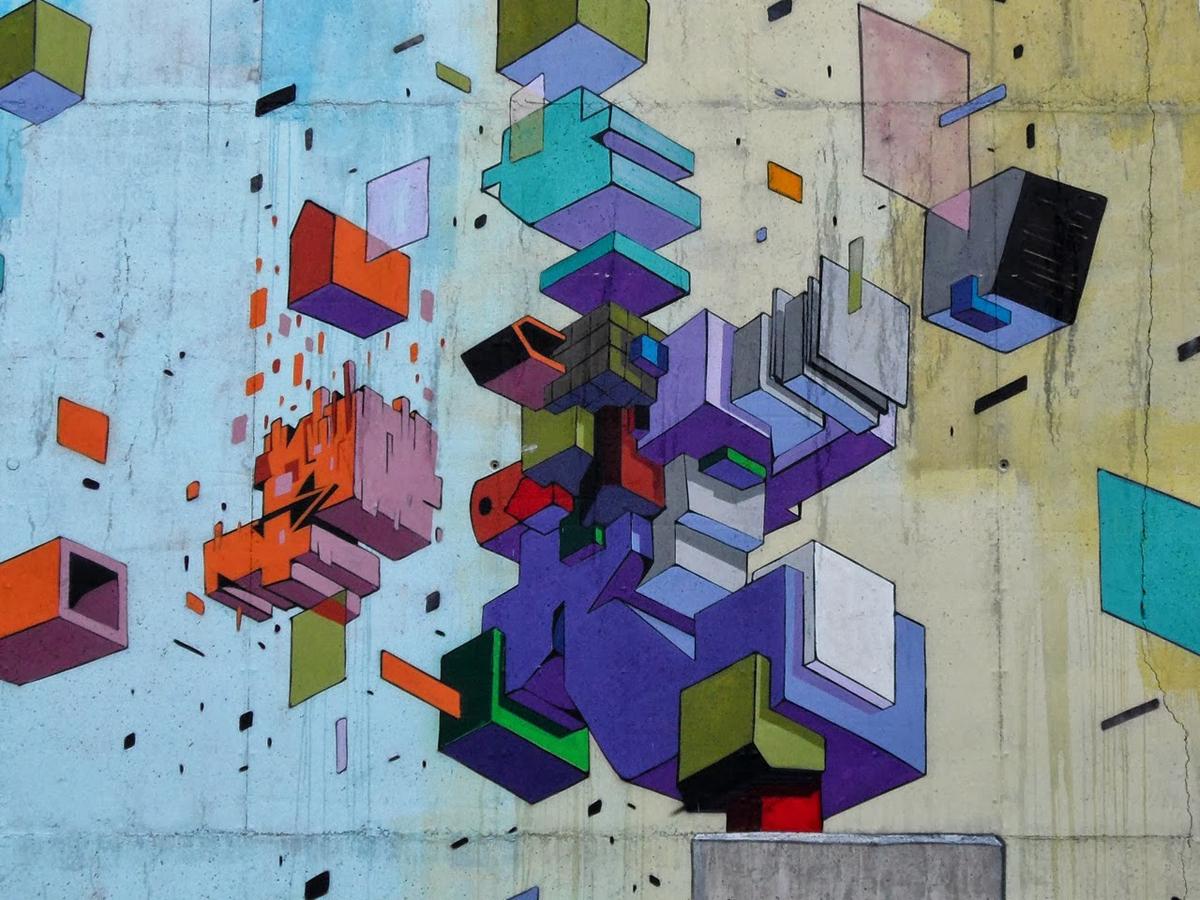 etnik-new-mural-in-tirano-02