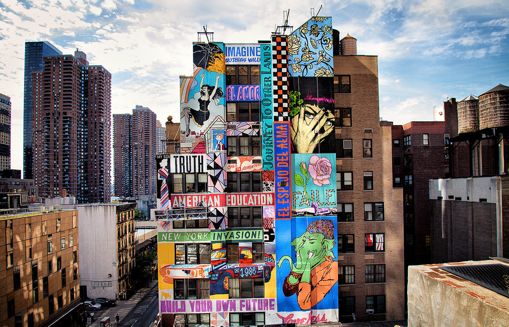 faile-new-mural-in-new-york-city-usa-01