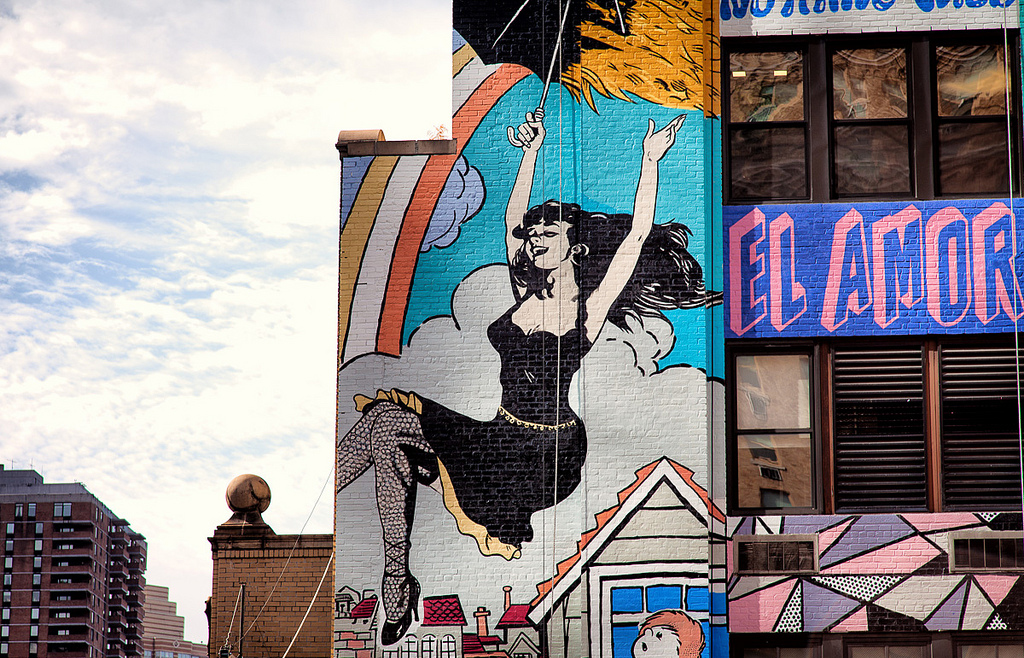faile-new-mural-in-new-york-city-usa-06