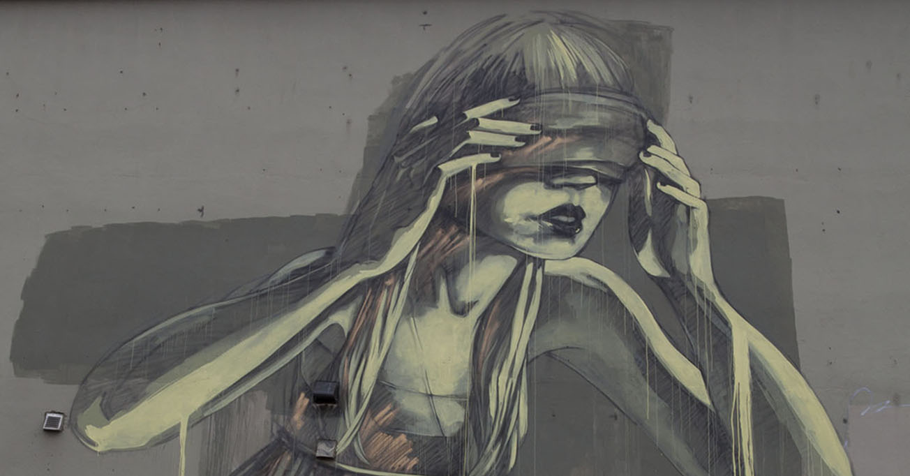 faith47-new-mural-at-the-nuart-festival-2013-04