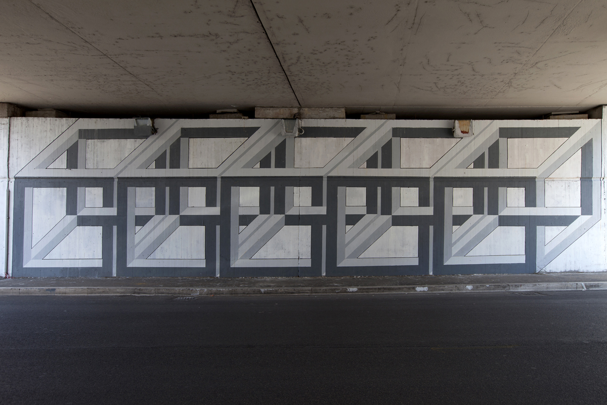 gabriel-specter-structures-new-mural-in-rome-04