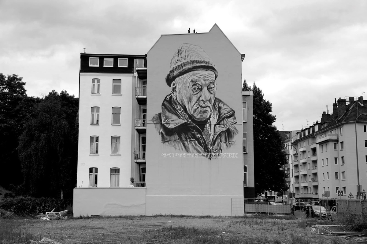 hendrik-ecb-beikirch-new-mural-for-cityleaks-festival-01