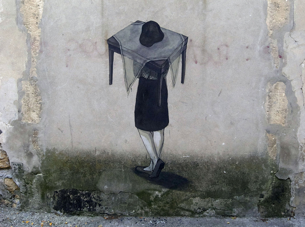 hyuro-new-piece-in-arles-france-01
