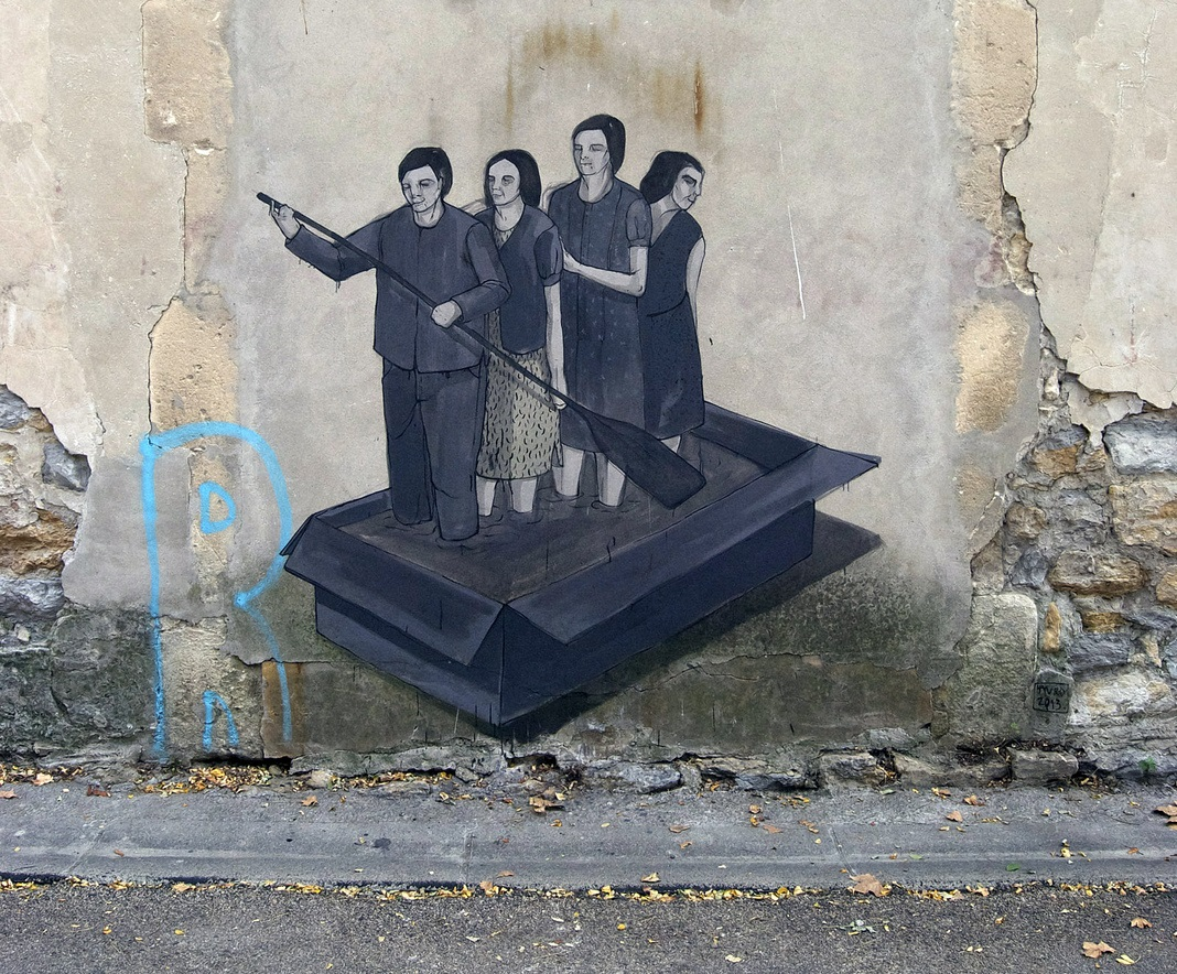 hyuro-new-piece-in-arles-france-part2-01