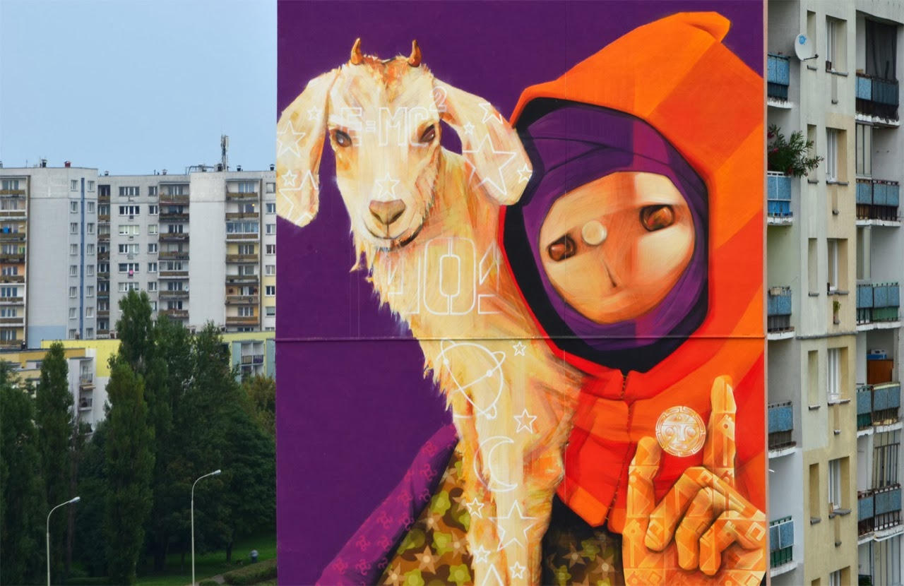 inti-new-mural-in-lodz-poland-01