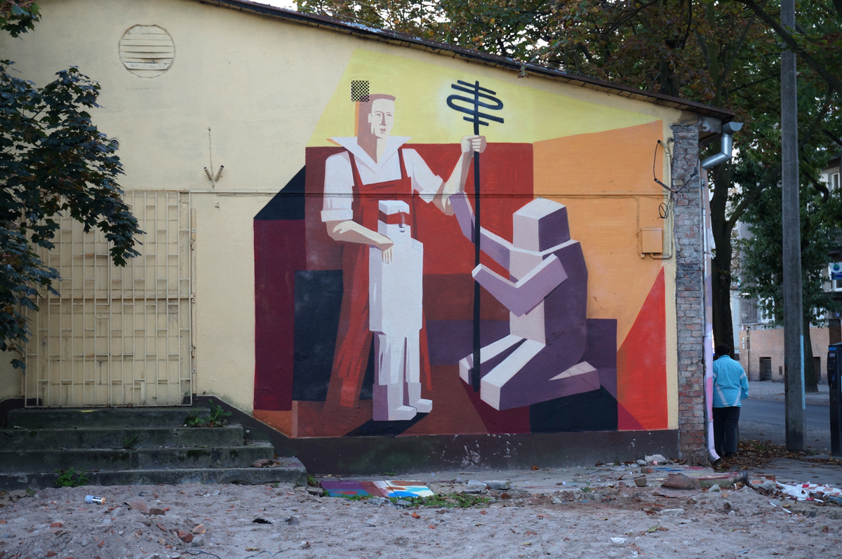 jacyndol-new-murals-in-poland-01