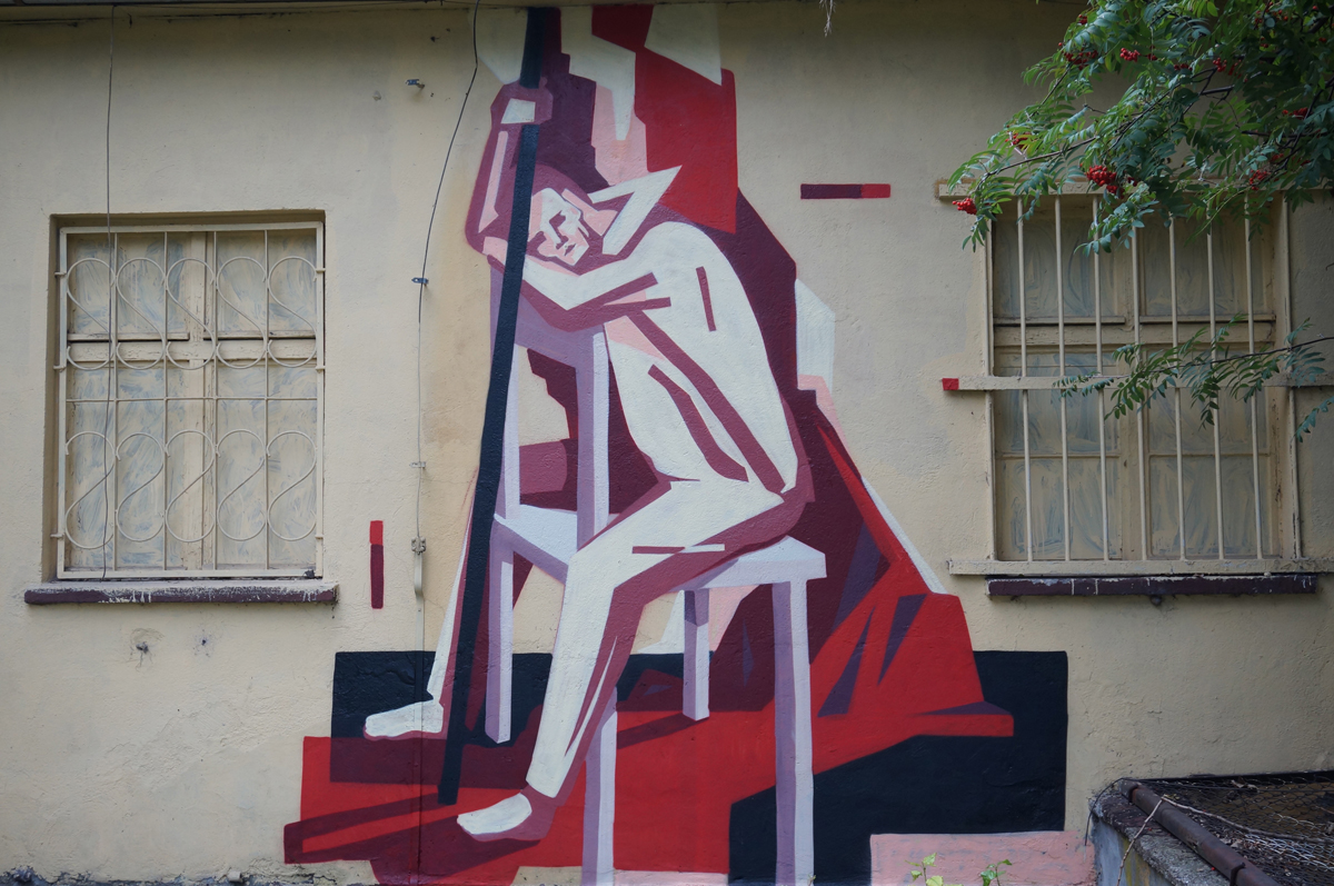 jacyndol-new-murals-in-poland-05