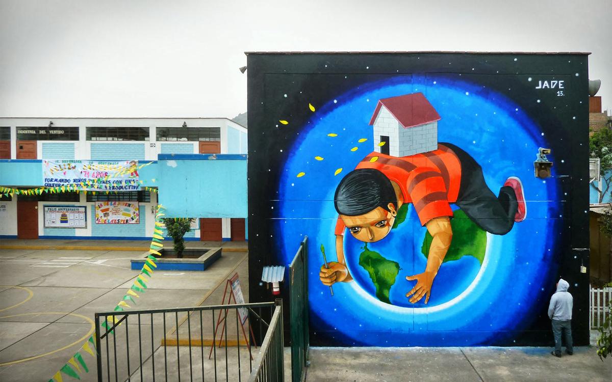 jade-mi-casa-es-tu-casa-mural-lima-01