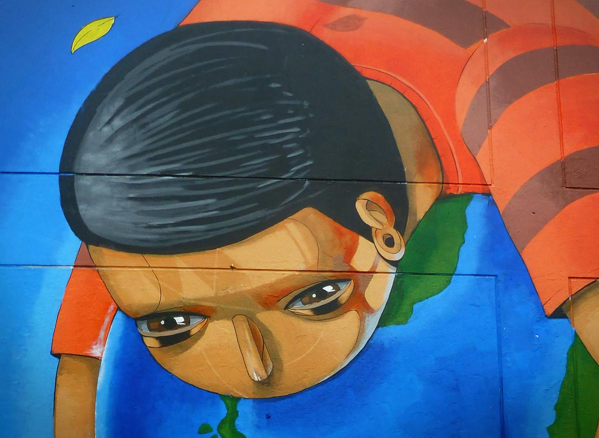 jade-mi-casa-es-tu-casa-mural-lima-03