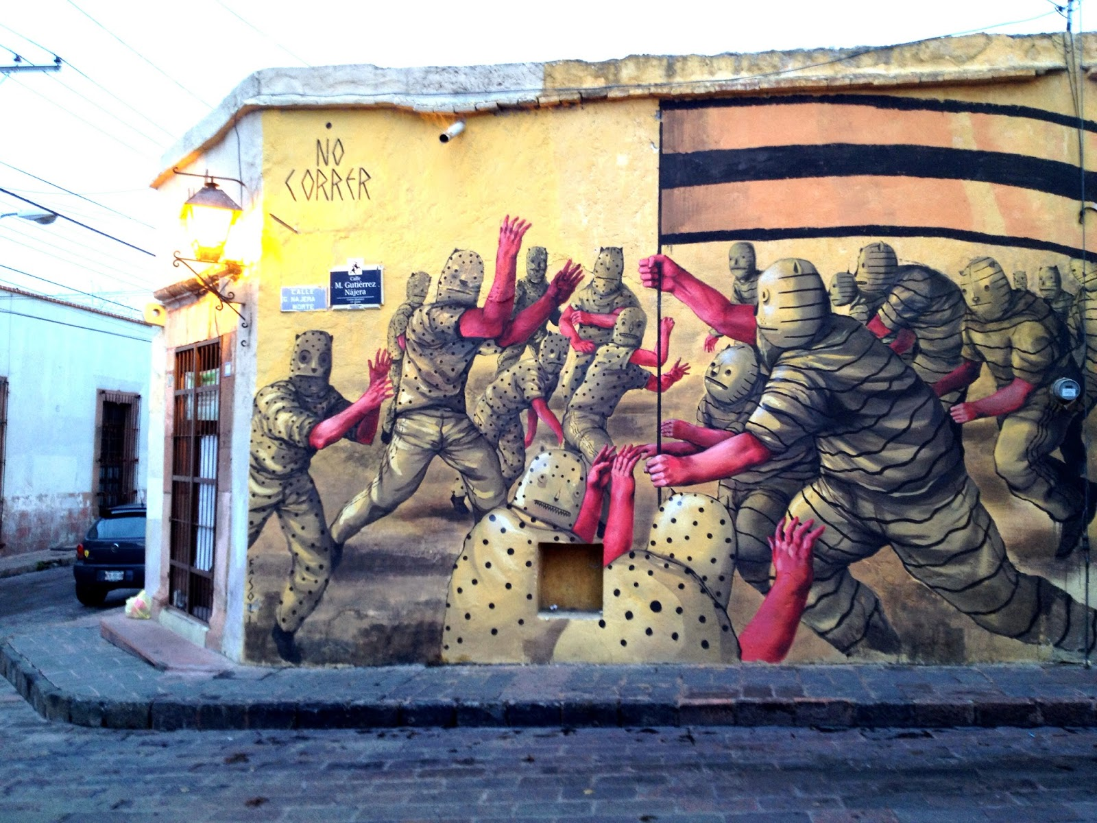 jaz-new-mural-in-queretaro-mexico-01
