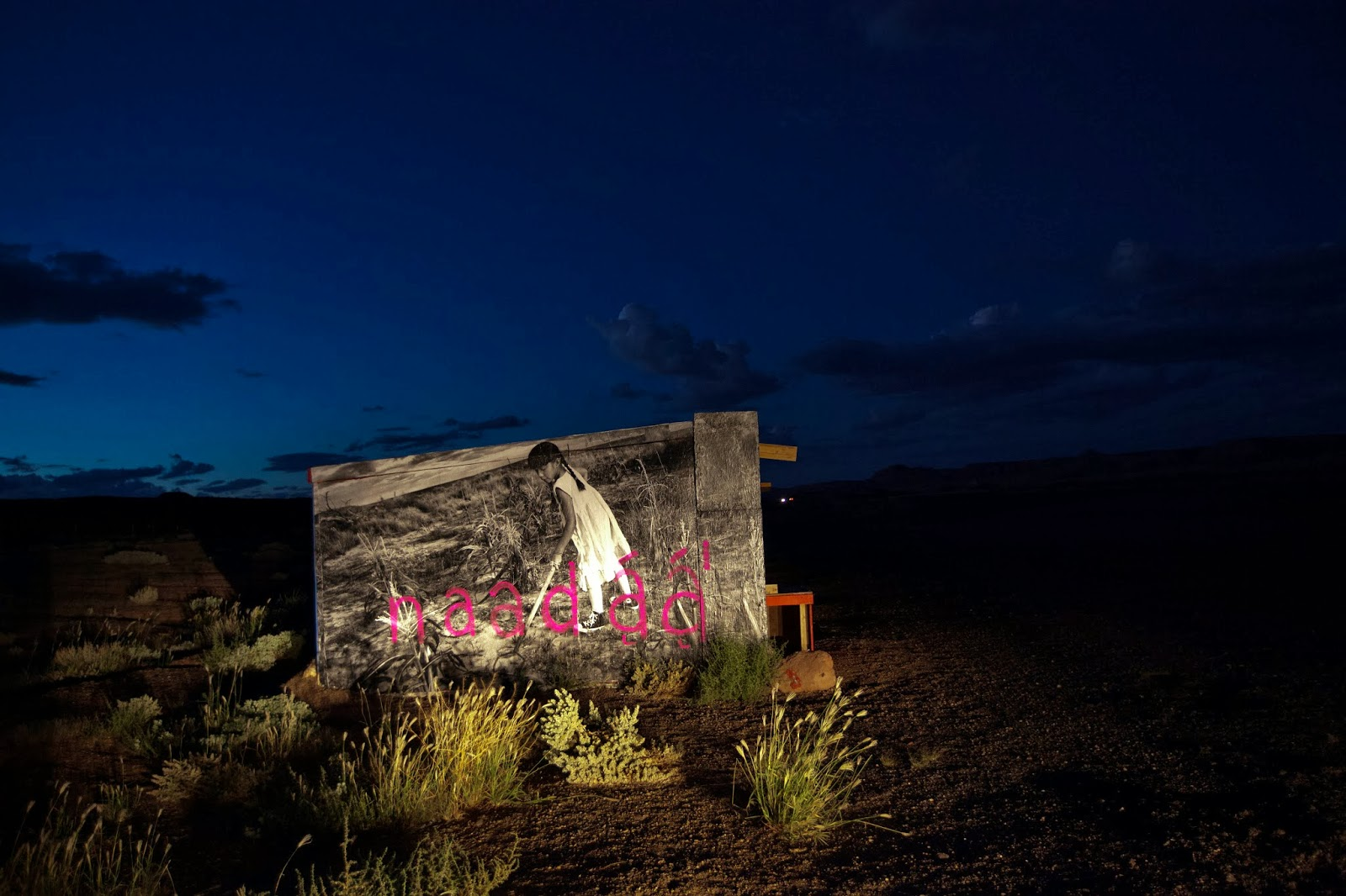 jetsonorama-naa-daa-new-mural-in-arizona-01