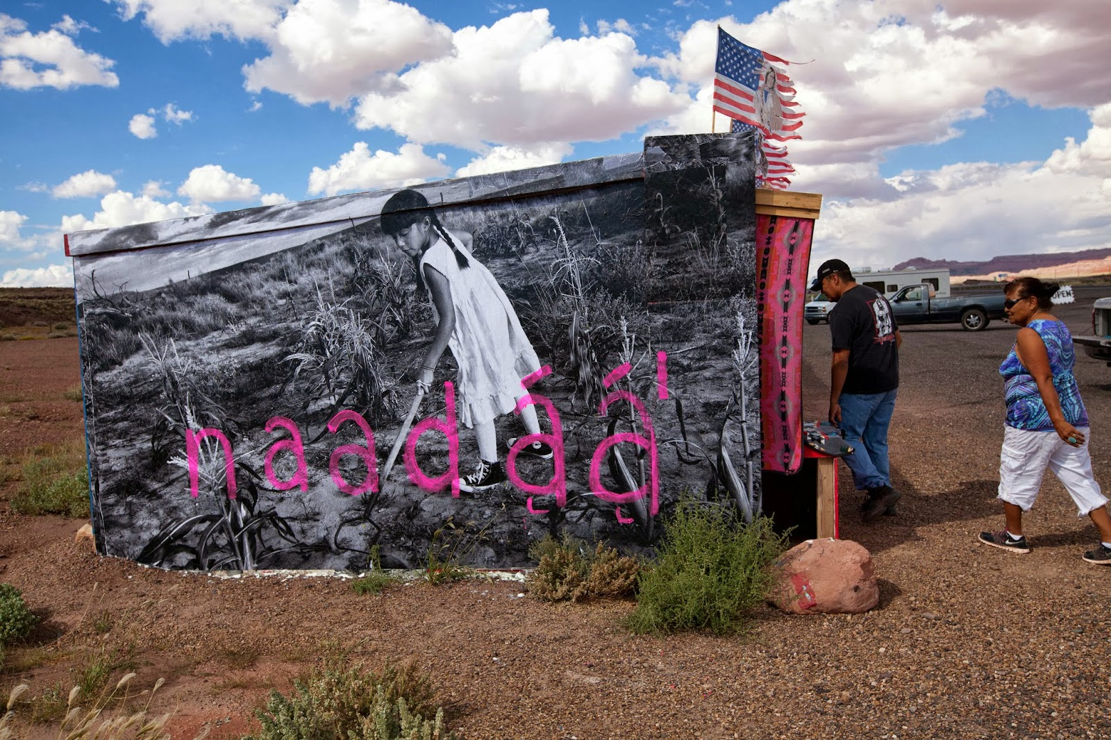jetsonorama-naa-daa-new-mural-in-arizona-02