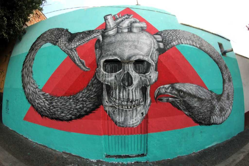 la-pandilla-new-mural-in-queretaro-mexico-07