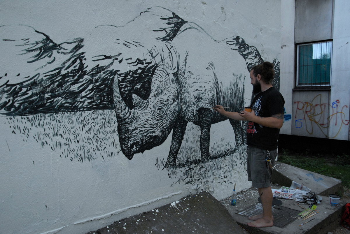 miron-milic-new-mural-in-bosnia-03