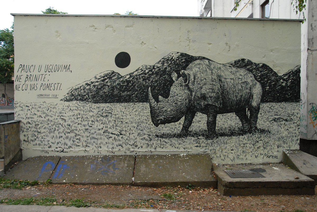 miron-milic-new-mural-in-bosnia-05