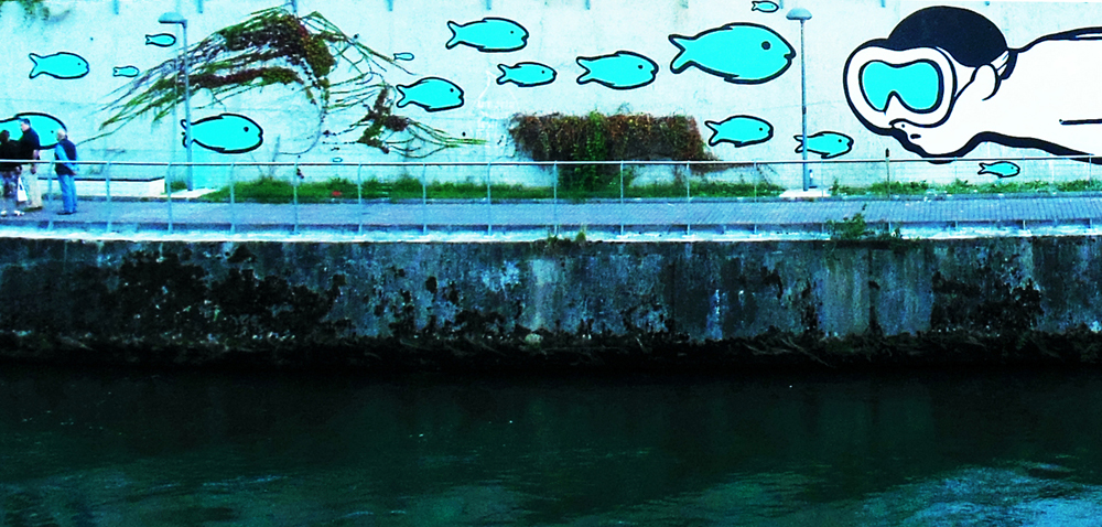 mp5-playing-upstream-new-mural-in-terni-06