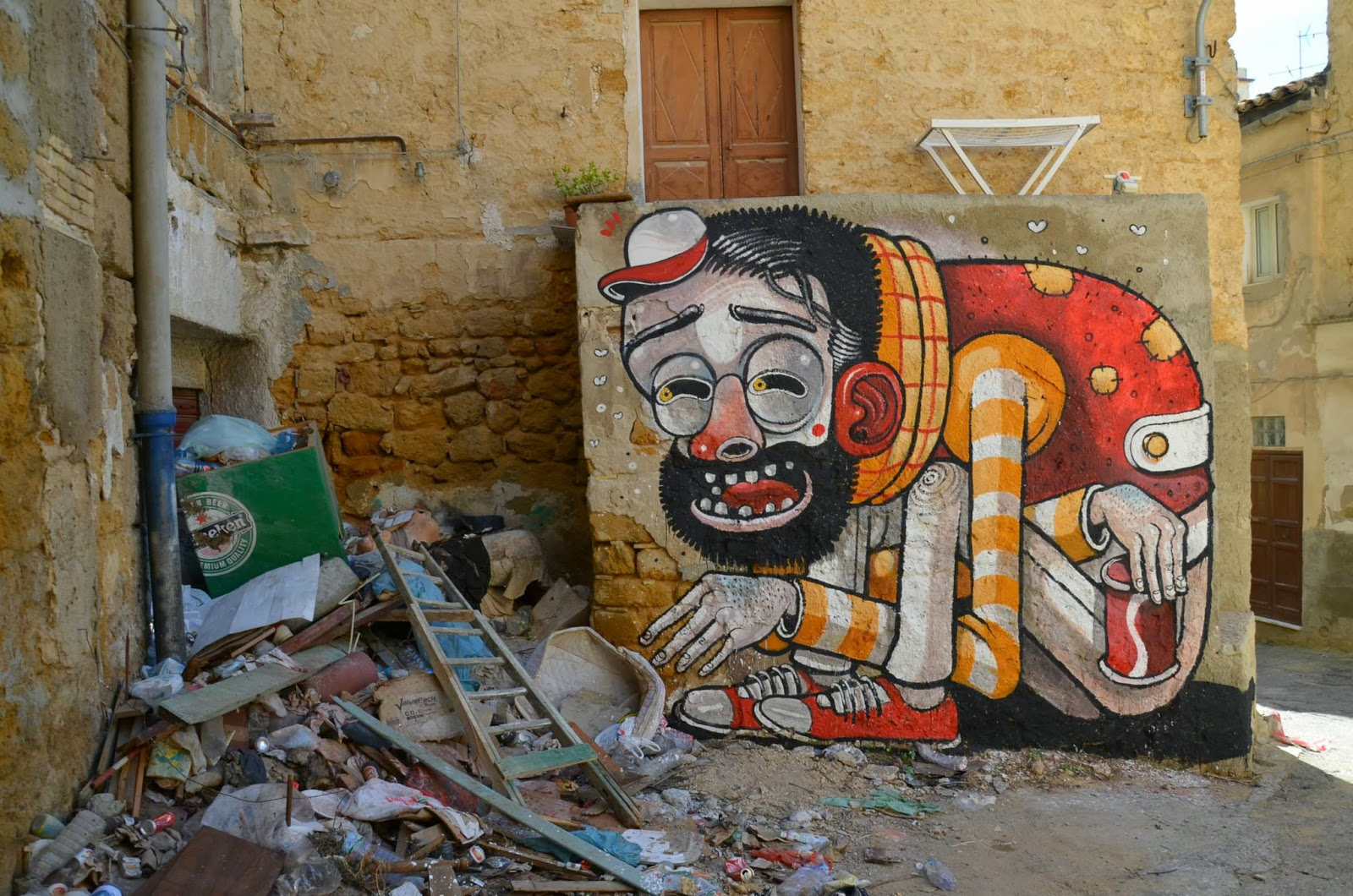 mr-thoms-new-murals-in-sicily-01