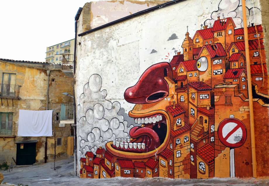 mr-thoms-new-murals-in-sicily-05