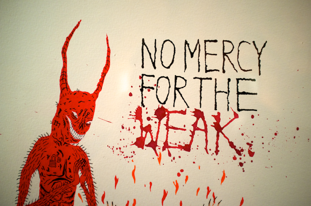 neck-face-no-mercy-for-the-weak-exhibition-09