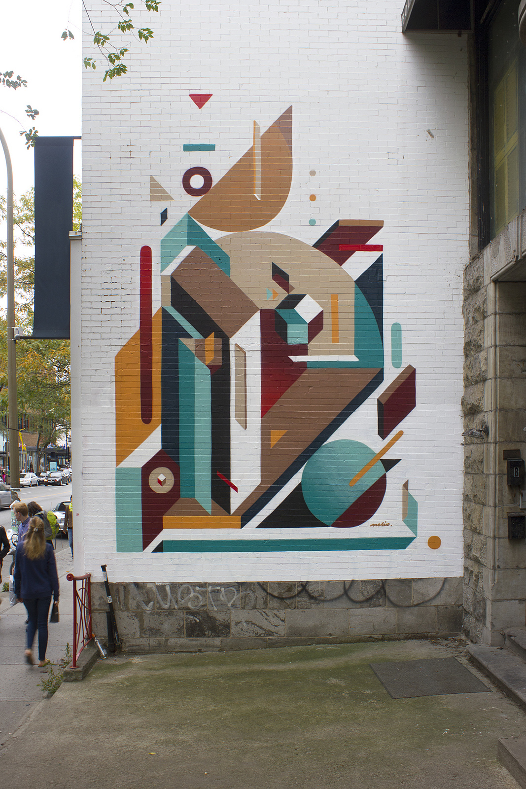 nelio-a-series-of-new-pieces-in-montreal-02
