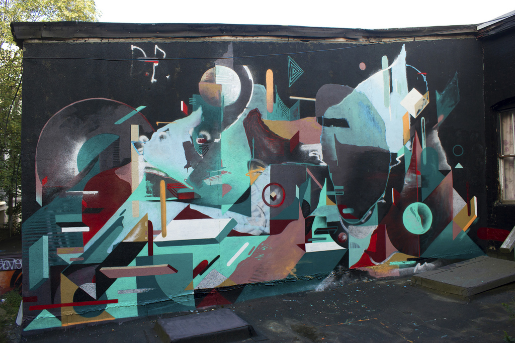 nelio-new-mural-in-st-johns-newfoundland-canada-01