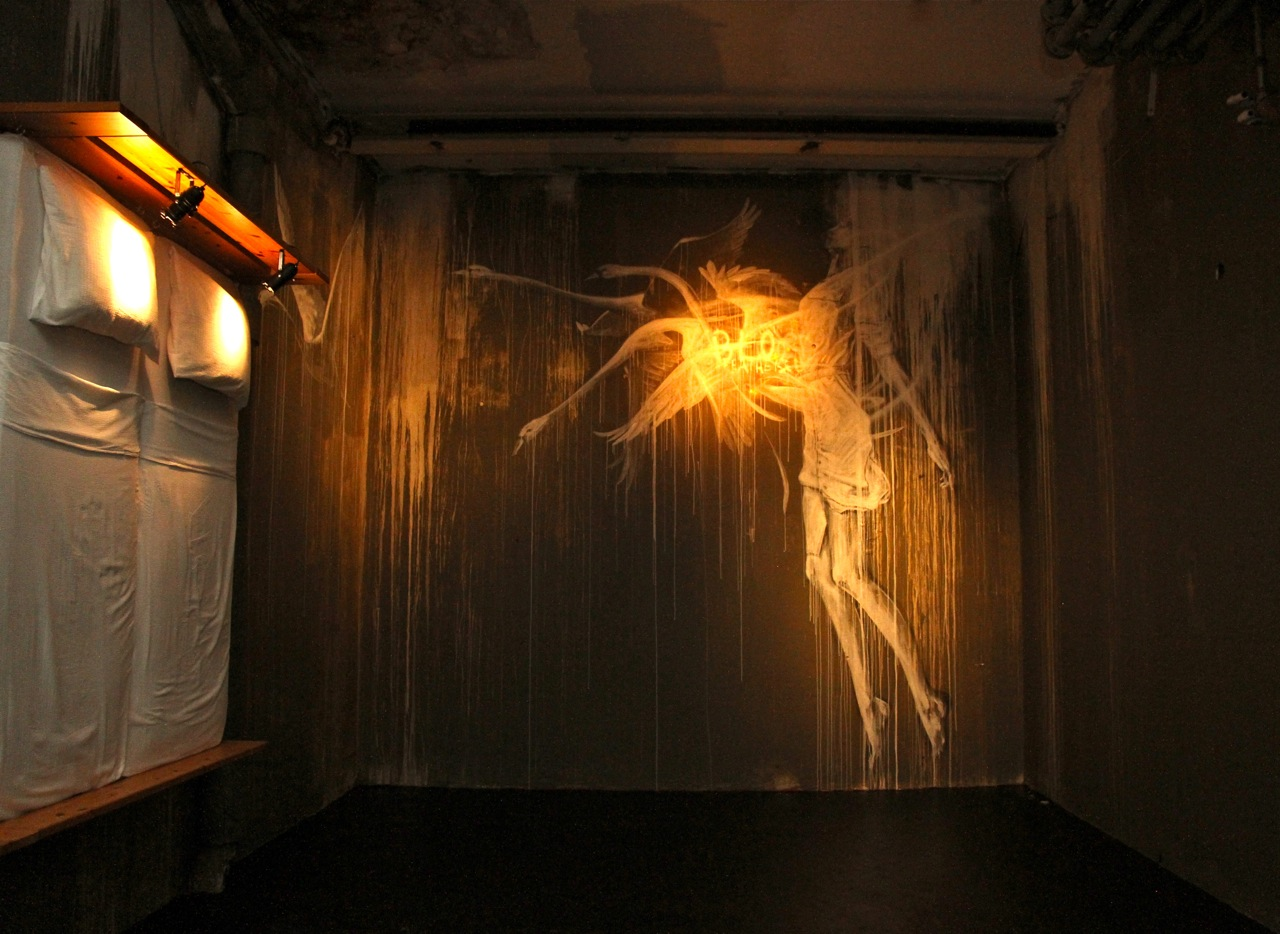 nuart-festival-2013-the-group-show-06