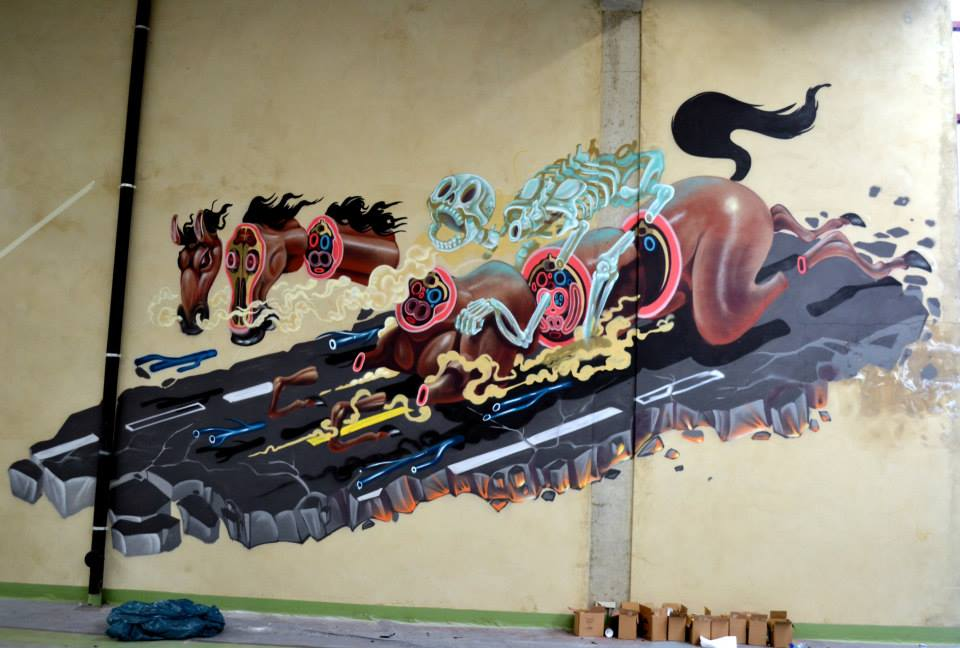 nychos-new-indoor-mural-in-luxembourg-01