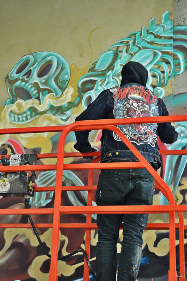 nychos-new-indoor-mural-in-luxembourg-03