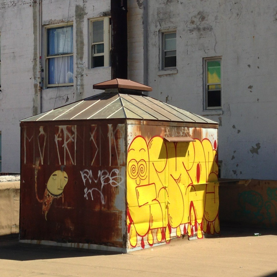 os-gemeos-new-mural-in-san-francisco-04