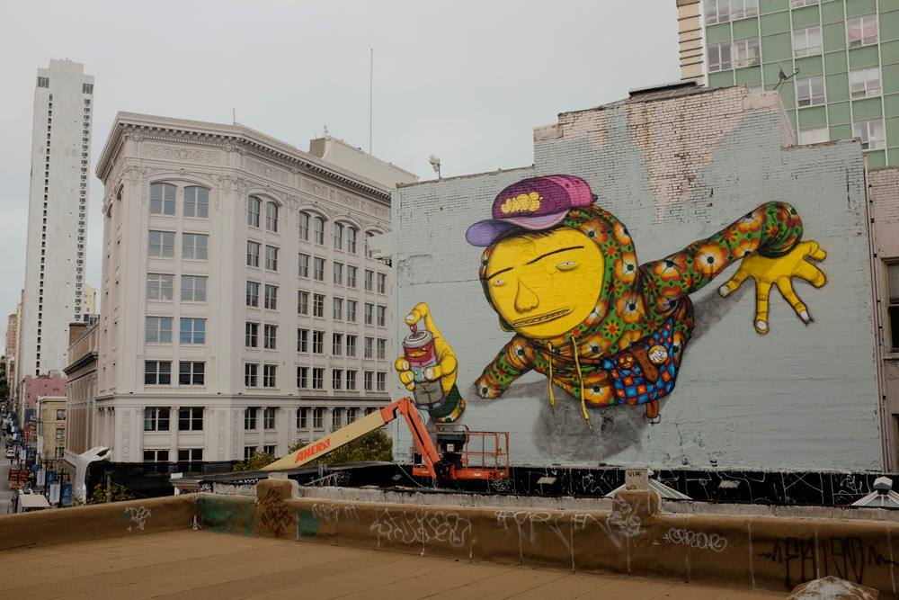 os-gemeos-new-mural-in-san-francisco-05