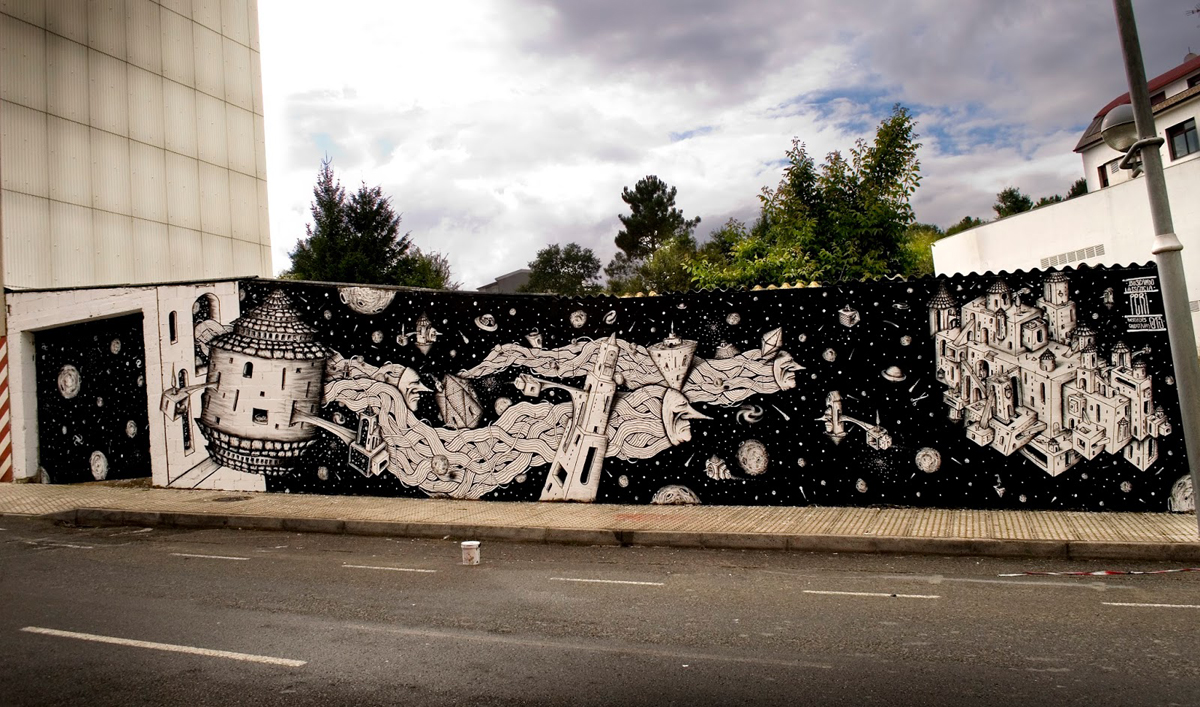 peri-new-mural-at-desordes-creativas-2013-01