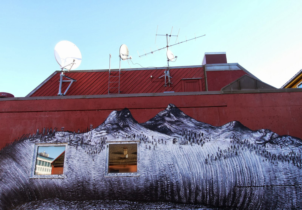 phlegm-new-mural-in-bodo-norway-03