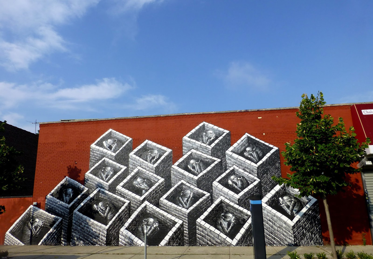 phlegm-new-mural-in-sheepshead-bay-brooklyn-01