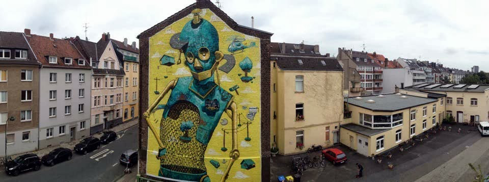 pixel-pancho-rusted-ideas-new-mural-in-dusseldorf-01